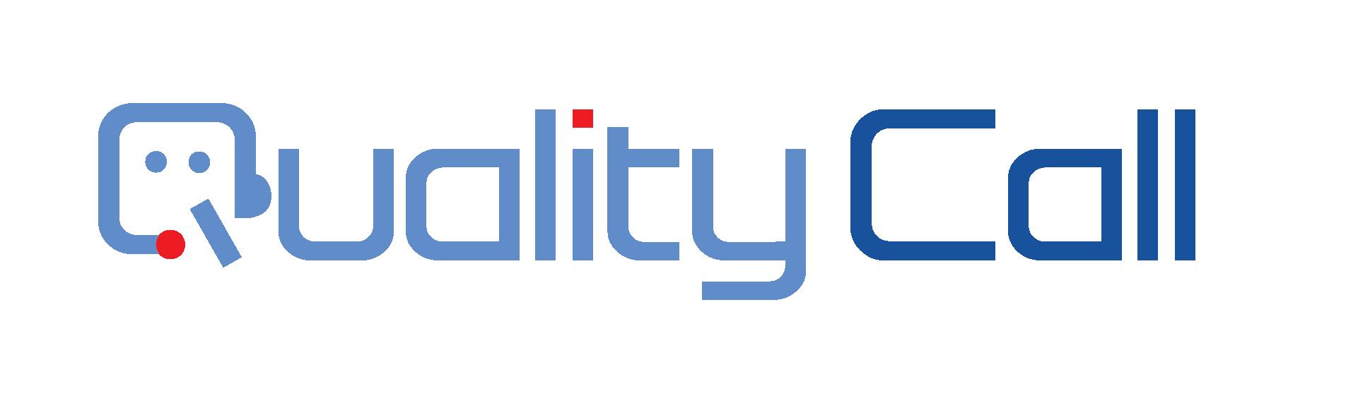Quality Call